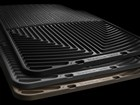 Available in 3 colors BY WEATHERTECH