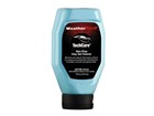 TechCare Wax-Prep Clay Gel Cleaner. BY WEATHERTECH