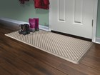 IndoorMat™ BY WEATHERTECH