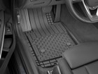 AVM_BMW3Series_2020_BK BY WEATHERTECH