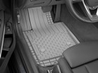 AVM_BMW3Series_2020_GR BY WEATHERTECH