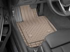 AVM_BMW3Series_2020_TN BY WEATHERTECH