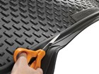 AVM_Cargo_Cutting BY WEATHERTECH