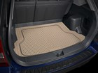 AVM® Universal Boot Mat BY WEATHERTECH