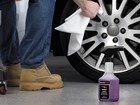 Acid-Free_Wheel_Cleaner BY WEATHERTECH