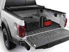 Alloy_CoverRaptor_Luggage1 BY WEATHERTECH