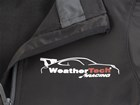 Black_Jacket_Logo BY WEATHERTECH