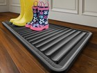 Boot_Tray_Rain_Boots BY WEATHERTECH