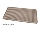Boot_Tray__OW_TN BY WEATHERTECH