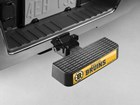 Bump_Step_Bruins BY WEATHERTECH