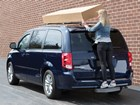 BumpstepzXL_Lift_Lauren_3 BY WEATHERTECH