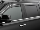 CADI_Escalade_ESV_17_84750 BY WEATHERTECH