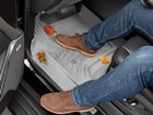 CADI_Escalade_Floorliner_HP_466071IM_Fall_Leaves BY WEATHERTECH