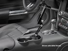CF_with_extension_billetknobs_in_car_1 BY WEATHERTECH