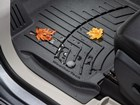 CHRY_Pacifica_Floorliner_HP_469451IM_Fall_Leaves BY WEATHERTECH
