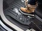 CHRY_Pacifica_Floorliner_HP_469451IM_Winter_Snow_Boots BY WEATHERTECH