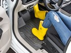 CHRY_Voyager_Floorliner_HP_469451IM_Fall_Rain_Boots BY WEATHERTECH