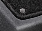 Carpet_Floorliner_Details_3769 BY WEATHERTECH