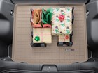 Christmas_Cargotech_Presents BY WEATHERTECH