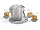 Coaster_Ice_Bucket_Drinks_Back BY WEATHERTECH