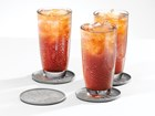 Coaster_Mat4_Iced_Tea BY WEATHERTECH