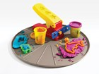 Coaster_PlayDoh BY WEATHERTECH
