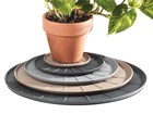 Coasters_Plant_with_all BY WEATHERTECH