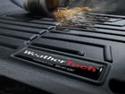 WeatherTech Floorliner BY WEATHERTECH
