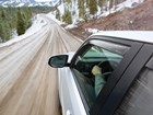 Colorado_Location_Dirtroad_SWD_390 BY WEATHERTECH