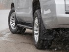 Colorado_Location_Pavedroad_Mudflaps_1801 BY WEATHERTECH