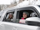 Colorado_Location_SUV_Cruising_2725 BY WEATHERTECH