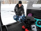 Colorado_Location_snowboard_Load_2452 BY WEATHERTECH