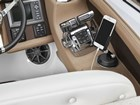 CupFone_Billet_Knobs_Boat_2019_01_no_screen BY WEATHERTECH