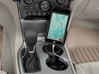 CupFone_Grand_Cherokee_cord BY WEATHERTECH