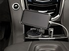 CupFone Two View with phone in car BY WEATHERTECH
