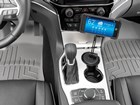 CupFone Two View with Extension in boat BY WEATHERTECH