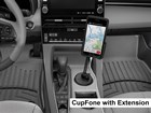CupFone_extension_in_use_label BY WEATHERTECH