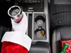 Cupcoaster_Raptor_Santa BY WEATHERTECH