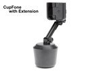 Cupfone_Extension_3 BY WEATHERTECH
