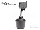 Cupfone_Extension_5 BY WEATHERTECH