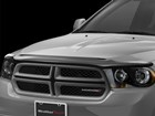 Durango Bug Deflector BY WEATHERTECH