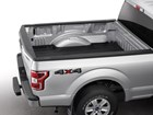 F150_18_techliner_bumpstep BY WEATHERTECH
