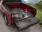 FORD_F150_TruckBed_Bike_Cover_RolledSprng BY WEATHERTECH