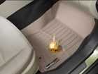Floorliner_TaffyApple1 BY WEATHERTECH