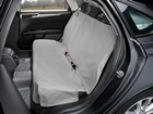 Ford_Fusion_19_2nd_row_seat_protector_GR BY WEATHERTECH