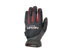 front view of Fuel Glove on white background BY WEATHERTECH