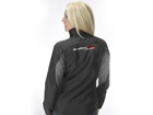 In the Driver's Seat Women's BY WEATHERTECH