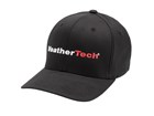 Hat_Black_Front BY WEATHERTECH