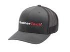Hat_Snapback_Front BY WEATHERTECH