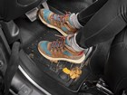 Hiking_Adventure_Floor_Liner_HP_02 BY WEATHERTECH